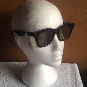 Celine CL40057i Sunglasses